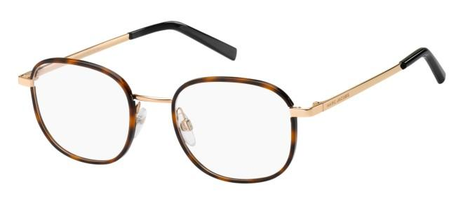 Marc Jacobs briller MARC 478/N