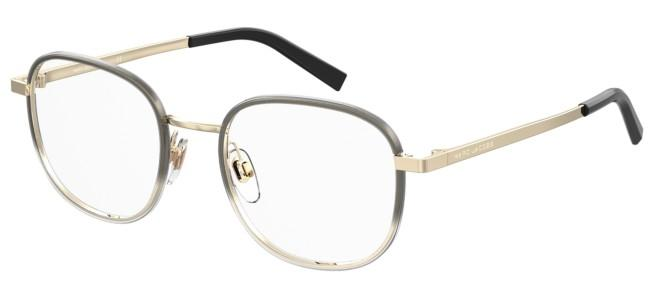 Marc Jacobs briller MARC 478/N