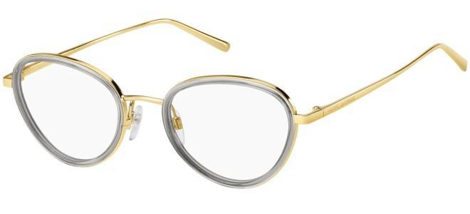 Marc Jacobs eyeglasses MARC 479