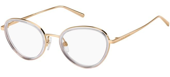 Marc Jacobs eyeglasses MARC 479