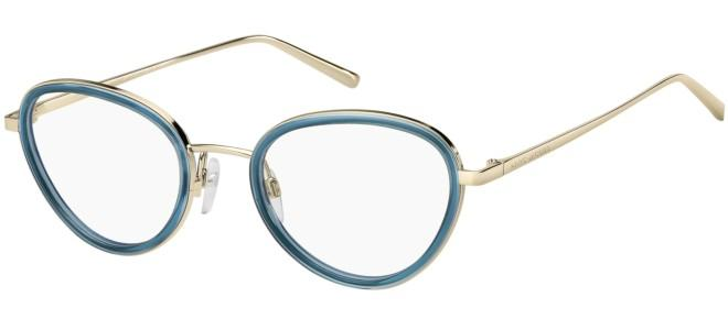 Marc Jacobs briller MARC 479