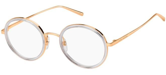 Marc Jacobs briller MARC 481