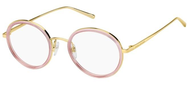 Marc Jacobs eyeglasses MARC 481