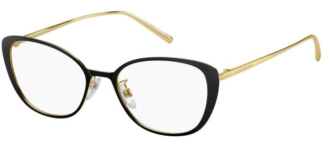 Marc Jacobs eyeglasses MARC 482/F