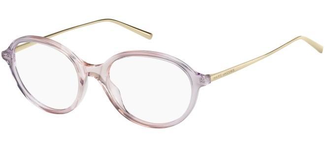 Marc Jacobs eyeglasses MARC 483