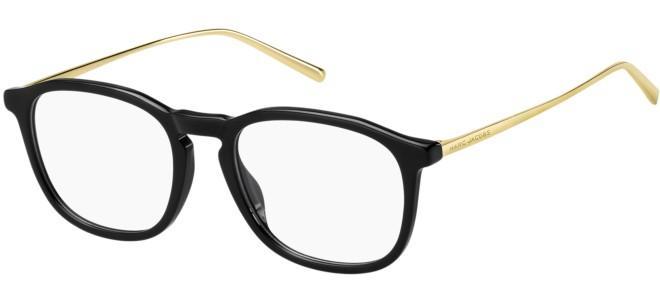 Marc Jacobs eyeglasses MARC 484