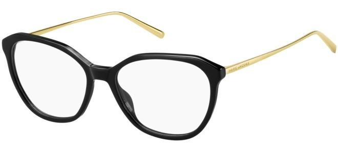 Marc Jacobs eyeglasses MARC 485