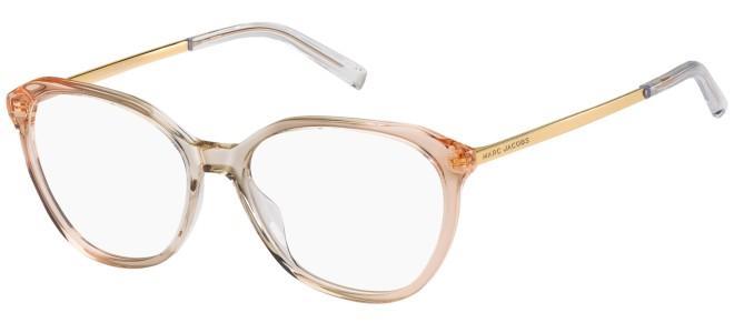 Marc Jacobs brillen MARC 485/N