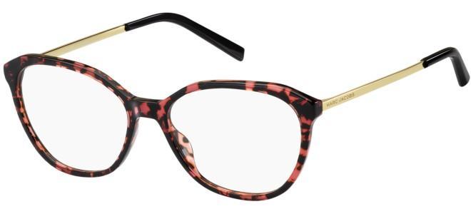 Marc Jacobs eyeglasses MARC 485/N