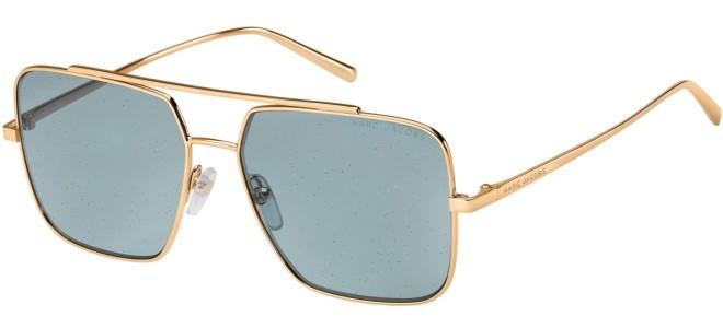 Marc Jacobs solbriller MARC 486/S