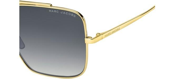 Marc Jacobs MARC 486/S