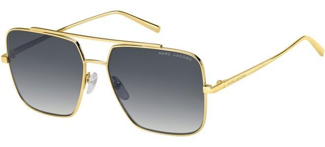 Marc Jacobs sunglasses MARC 486/S