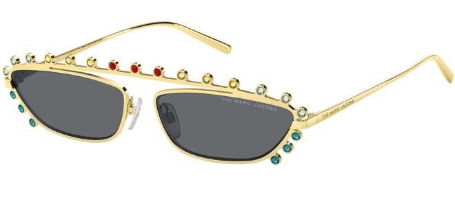 Marc Jacobs solbriller MARC 487/S