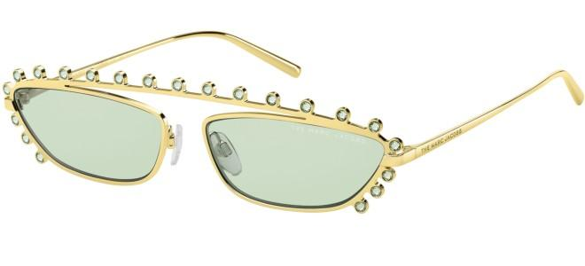 Marc Jacobs sunglasses MARC 487/S