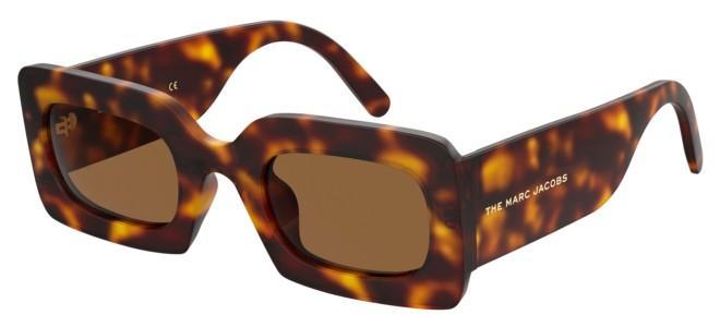 Marc Jacobs solbriller MARC 488/N/S
