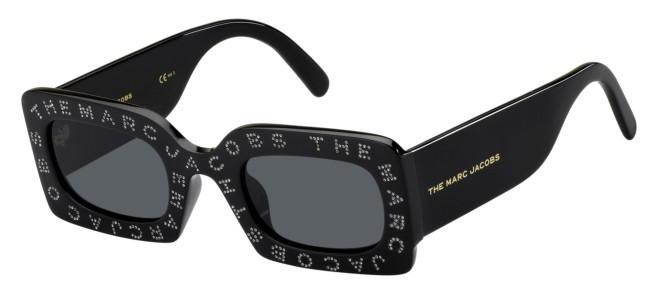 Marc Jacobs sunglasses MARC 488/STR/S