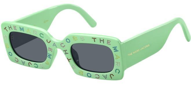 Marc Jacobs zonnebrillen MARC 488/S