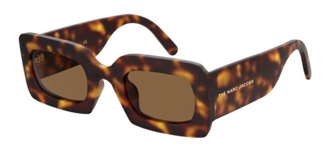 Marc Jacobs sunglasses MARC 488/S