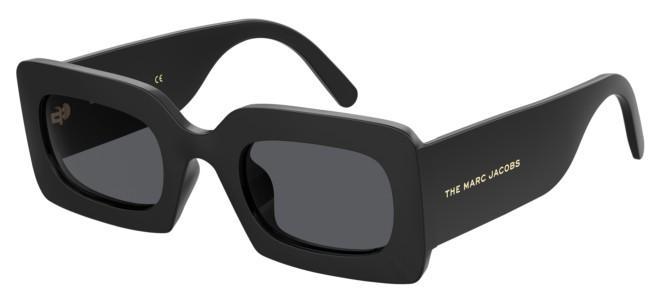 Marc Jacobs solbriller MARC 488/S