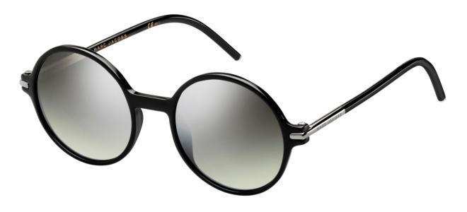 Marc Jacobs Marc 48 s men Sunglasses online sale 913fd631bd16