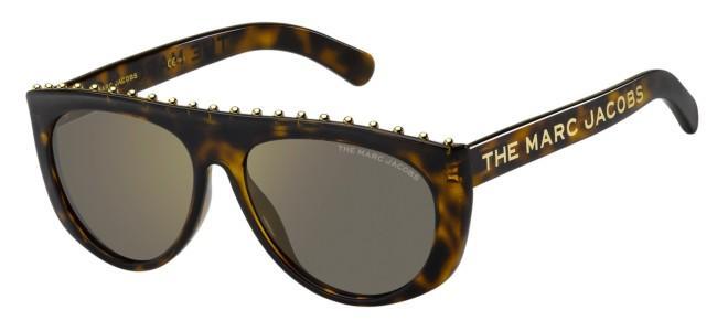 Marc Jacobs solbriller MARC 492/S