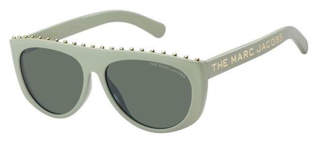 Marc Jacobs sunglasses MARC 492/S