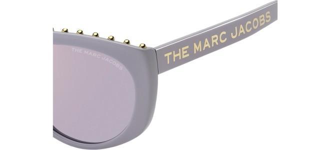 Marc Jacobs MARC 492/S