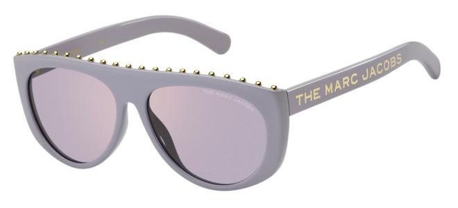 Marc Jacobs zonnebrillen MARC 492/S
