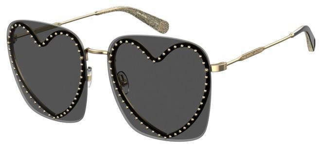 Marc Jacobs solbriller MARC 493/S