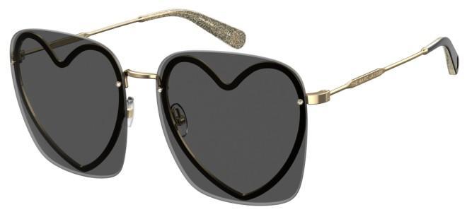 Marc Jacobs sunglasses MARC 493/S