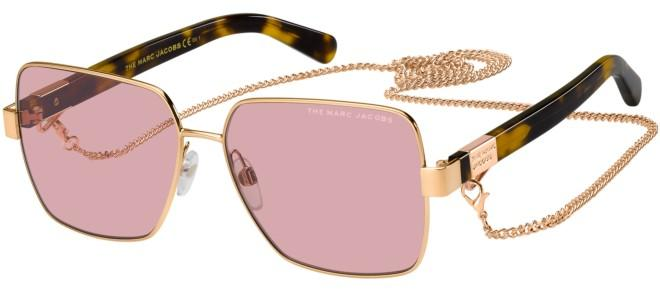 Marc Jacobs solbriller MARC 495/S
