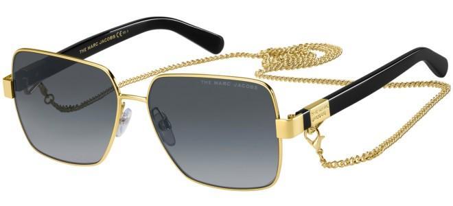 Marc Jacobs zonnebrillen MARC 495/S