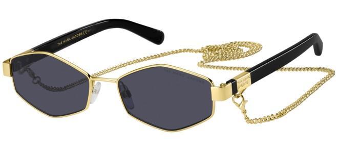 Marc Jacobs solbriller MARC 496/S