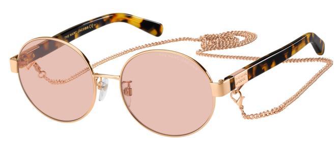 Marc Jacobs sunglasses MARC 497/G/S