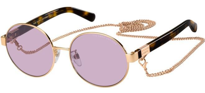 Marc Jacobs solbriller MARC 497/G/S