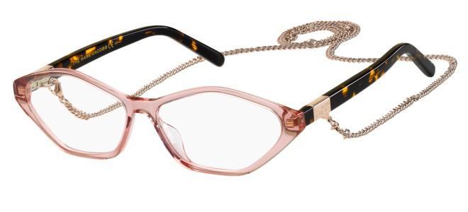 Marc Jacobs eyeglasses MARC 498