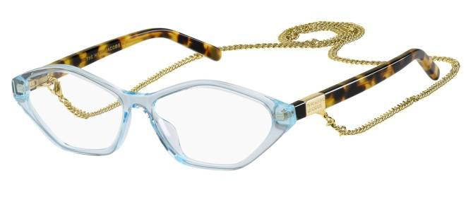 Marc Jacobs briller MARC 498