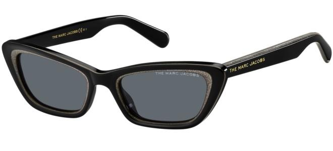 Marc Jacobs solbriller MARC 499/S