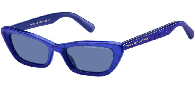 Marc Jacobs sunglasses MARC 499/S