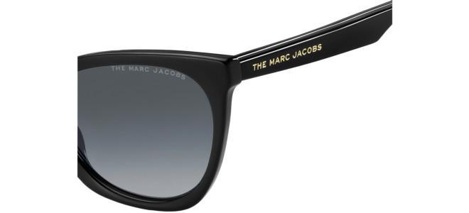 Marc Jacobs MARC 500/S