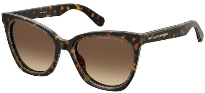 Marc Jacobs solbriller MARC 500/S