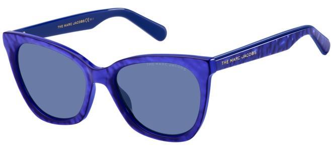 Marc Jacobs zonnebrillen MARC 500/S