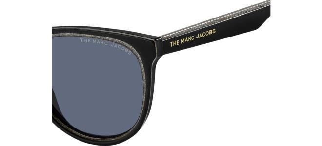 Marc Jacobs MARC 501/S