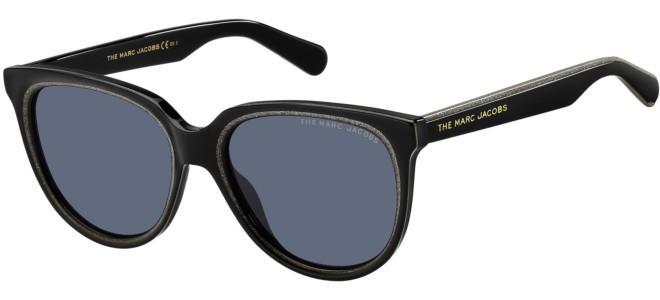 Marc Jacobs sunglasses MARC 501/S