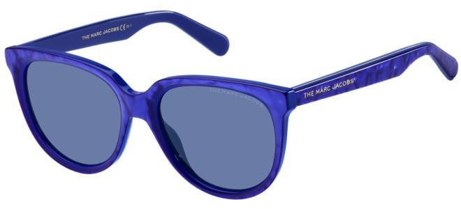 Marc Jacobs solbriller MARC 501/S