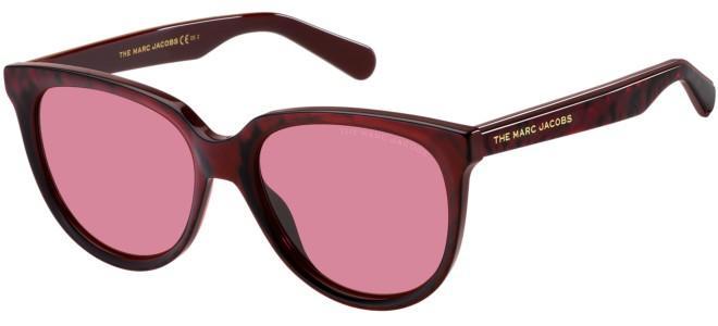 Marc Jacobs zonnebrillen MARC 501/S