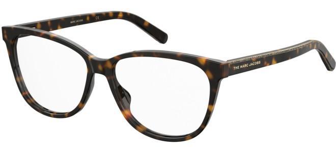 Marc Jacobs briller MARC 502