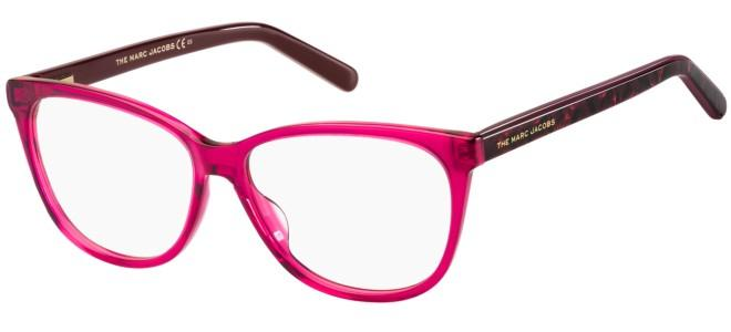 Marc Jacobs eyeglasses MARC 502