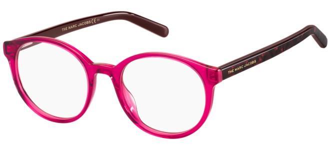 Marc Jacobs eyeglasses MARC 503