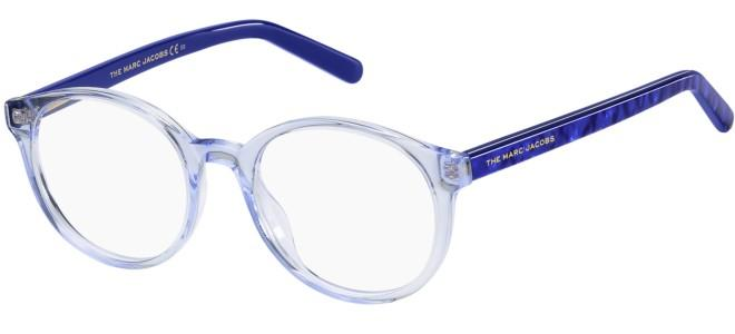 Marc Jacobs eyeglasses MARC 503